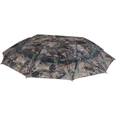 Instant Roof Treestand Umbrella