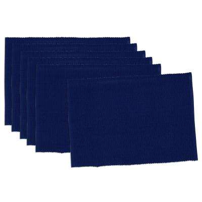 Indigo Placemat (Set of 6)