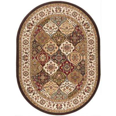 100 home depot rugs 8 x 10 area rugs rugs the home depot in