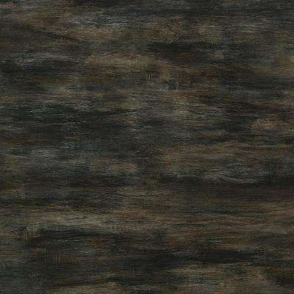 Trenton Greenwood 18 in. x 36 in. Luxury Vinyl Tile Flooring (36 sq. ft./case)