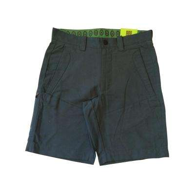 Surfer Men's 36 in. Slate Shorts