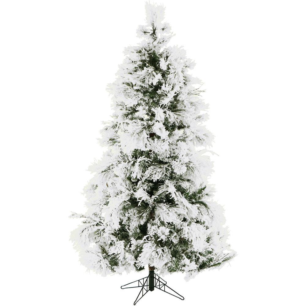 Labeled large but fits like a medium Tie Dye Christmas Tree size medium 10-12