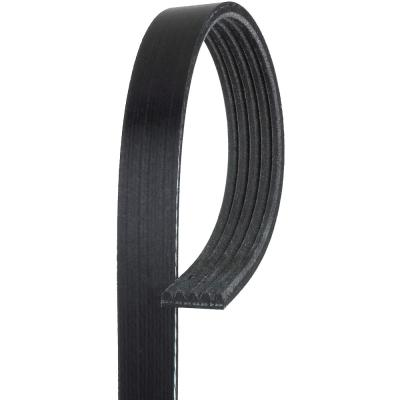 AC DELCO 6K858 Replacement Belt
