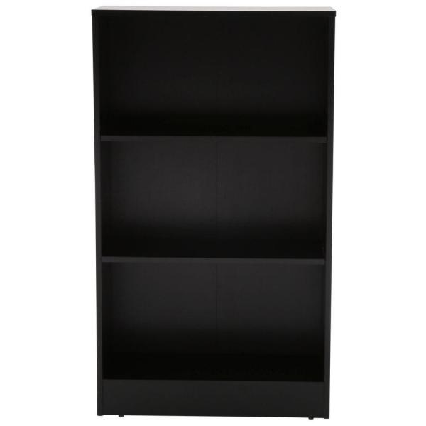 bookcases for sale home depot