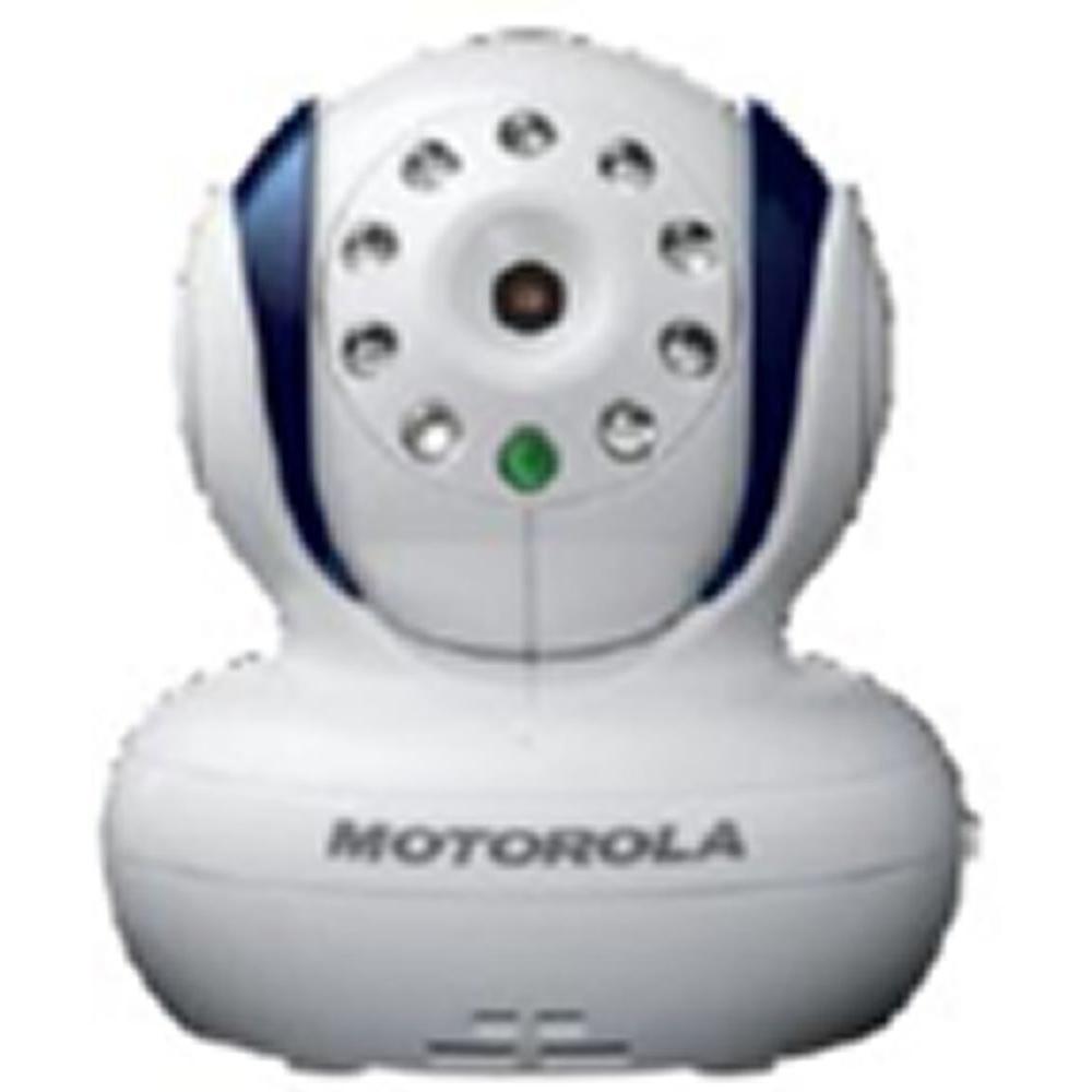 Motorola Wireless Accessory Camera