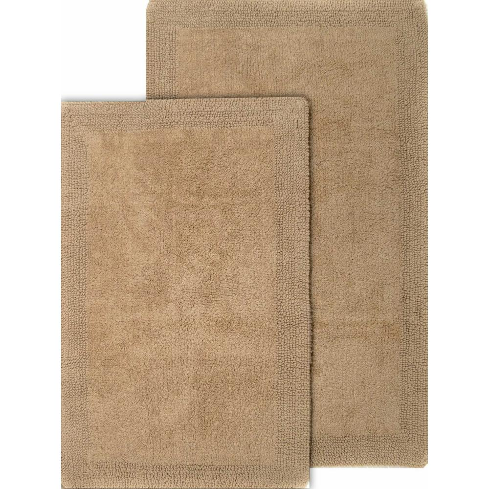 Bella Napoli Linen 21 in. x 34 in. and 24 in.