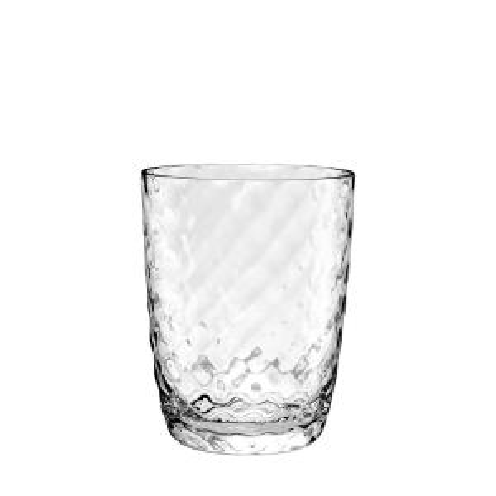 Azura Clear Dof (Set of 6)