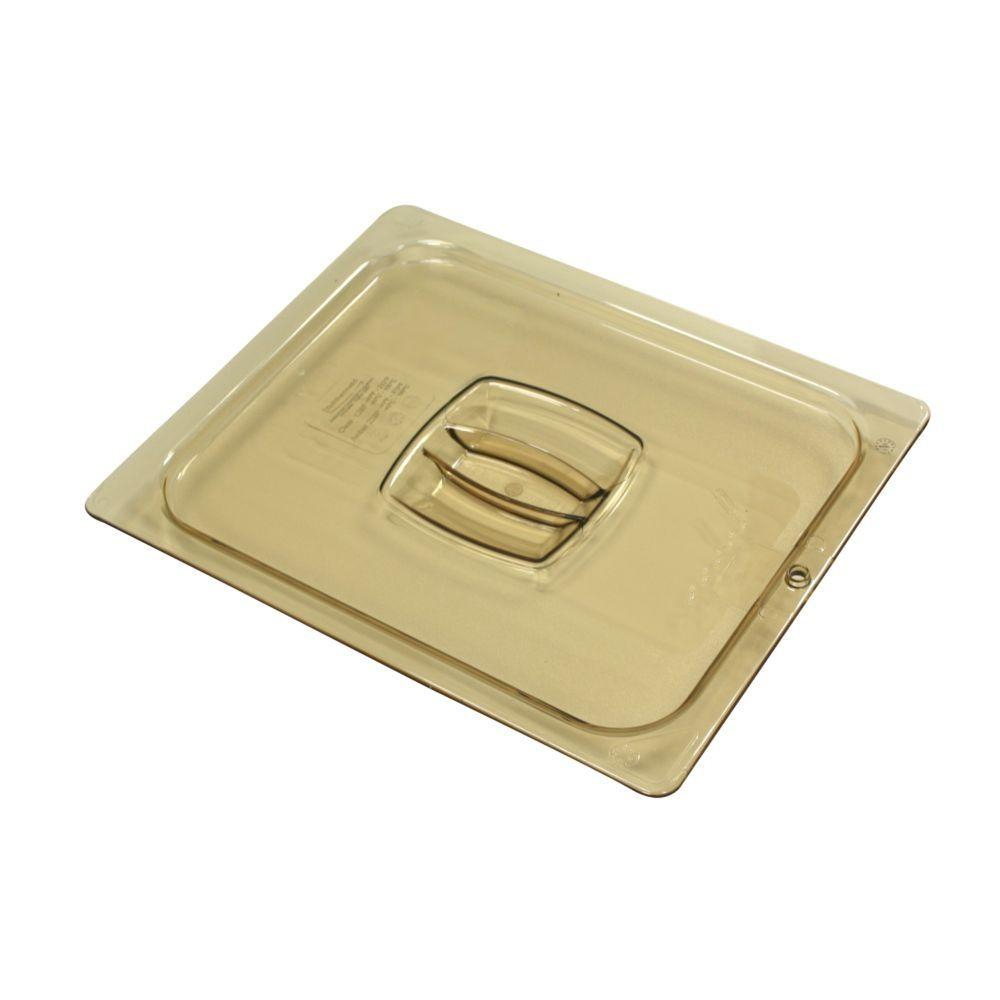 Rubbermaid Commercial Products Hot Food Pan Lid