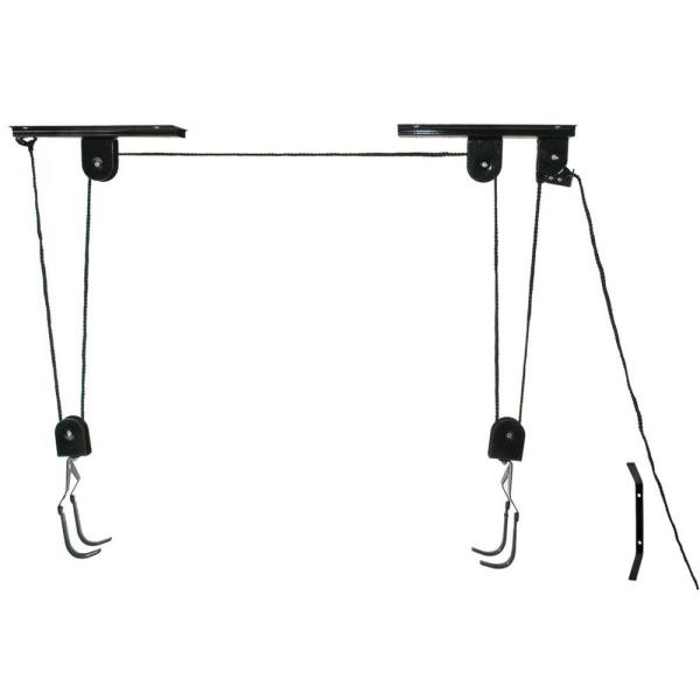 Bicycle Hanger Lift