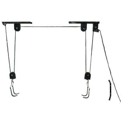 Bicycle Hanger Lift
