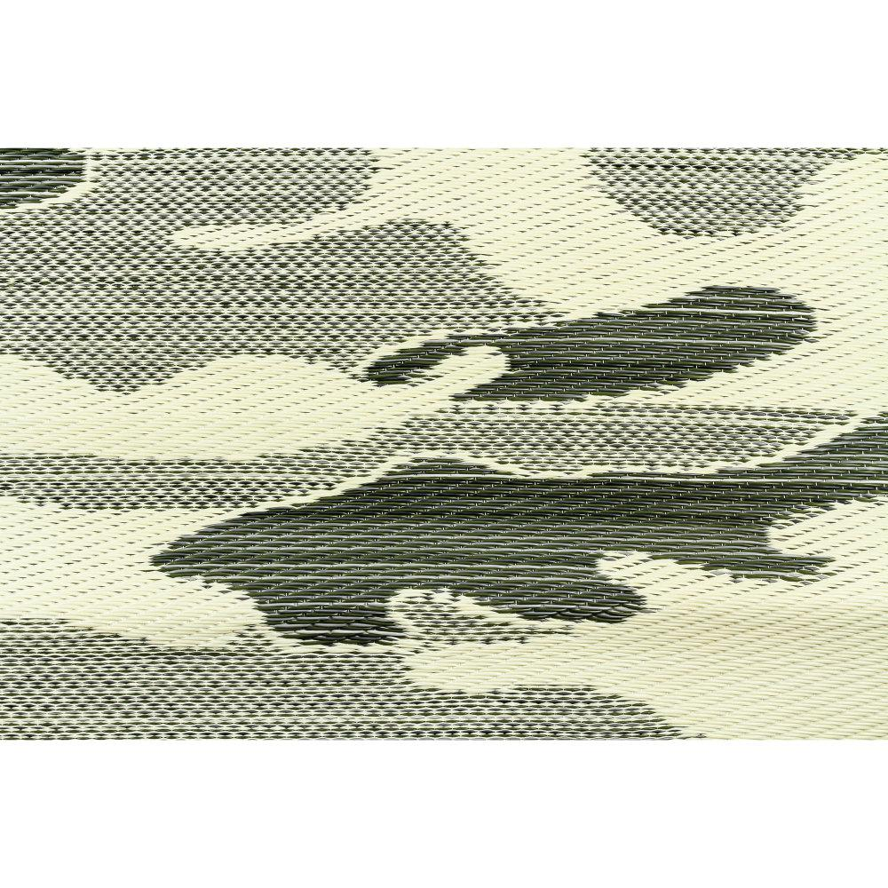 Camco Reversible Camouflage Outdoor Mat 9 X 12 42825 The Home Depot