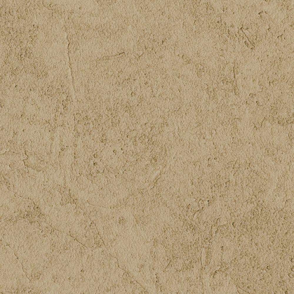 Wall Texture Service Home Texture Painting Wall Texture: A-Street 56.4 Sq. Ft. Night Bloom Chocolate Damask
