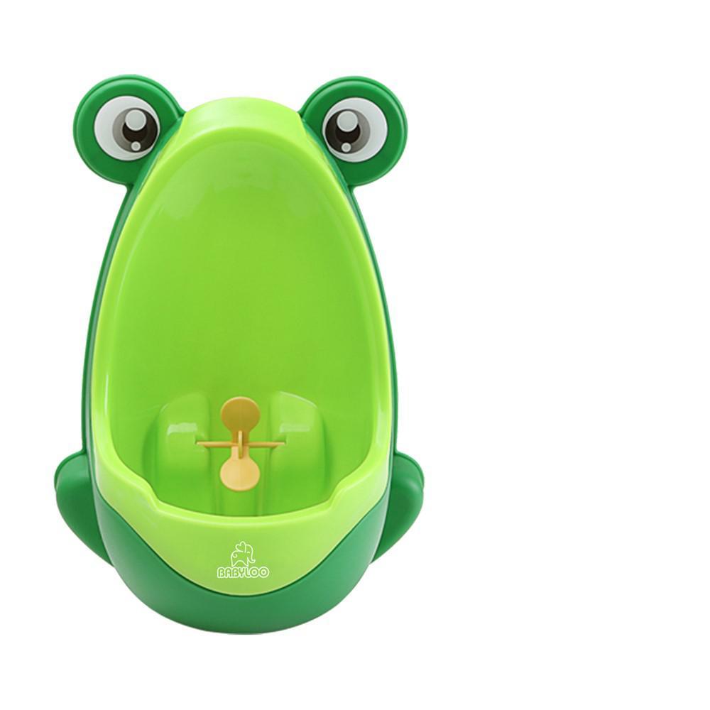 Potty Training Pee-Pod for Boys