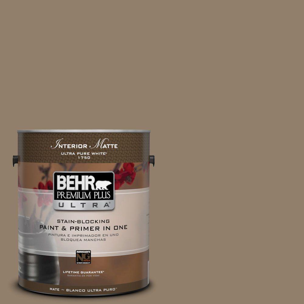 behr premium plus ultra home decorators collection 1 gal hdc nt 11