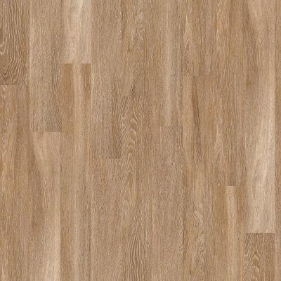 Wisteria 6 mil Tannery 6 in. x 48 in. Glue Down Vinyl Plank Flooring (53.93 sq. ft./case)