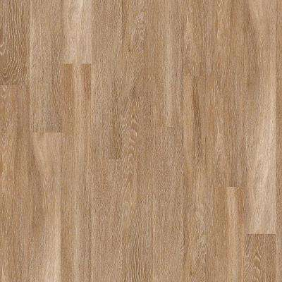 Wisteria Tannery 6 in. x 48 in. Resilient Vinyl Plank Flooring (53.93 sq. ft. / case)