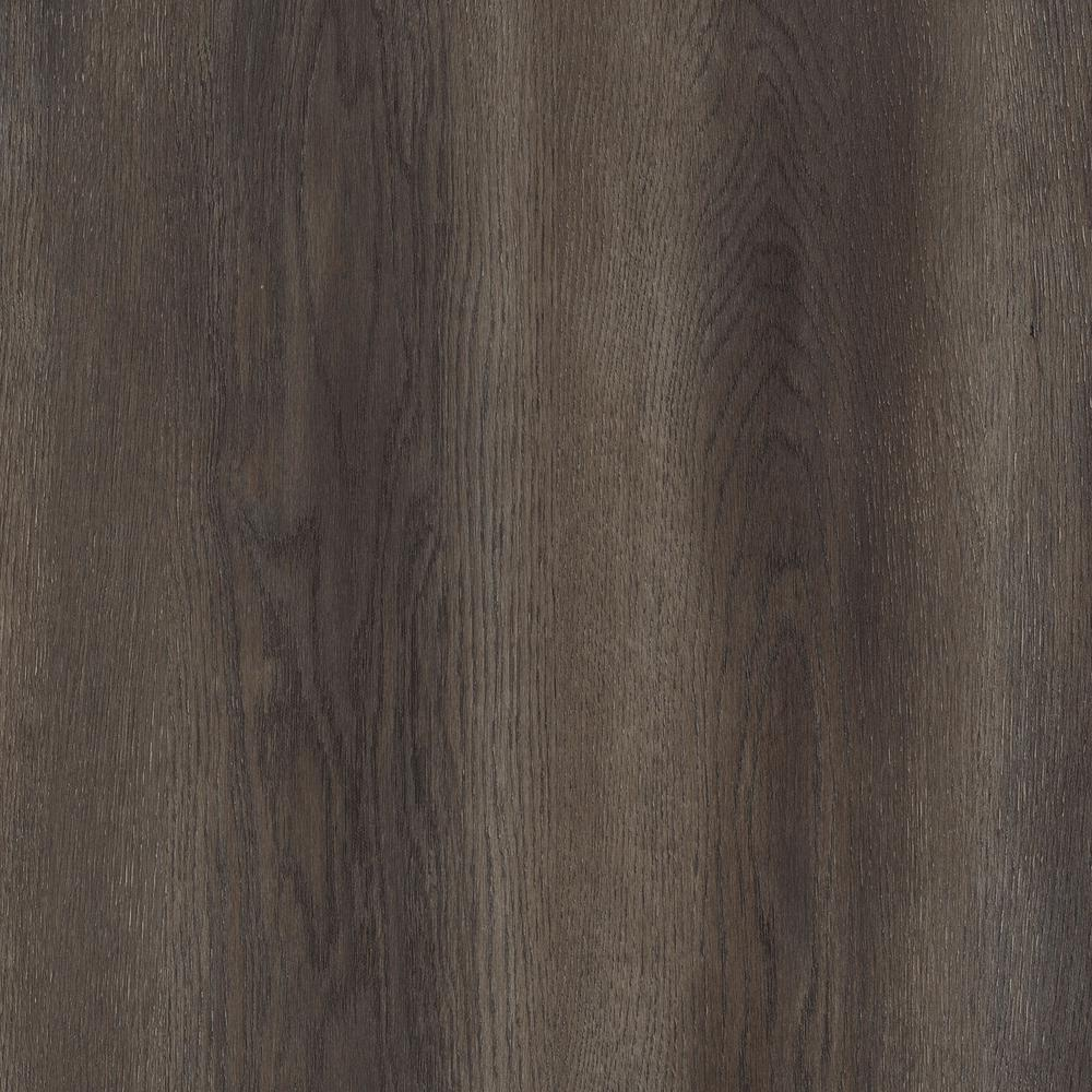 7.5 in. x 47.6 in. Copper Harbor Pine Luxury Vinyl Plank