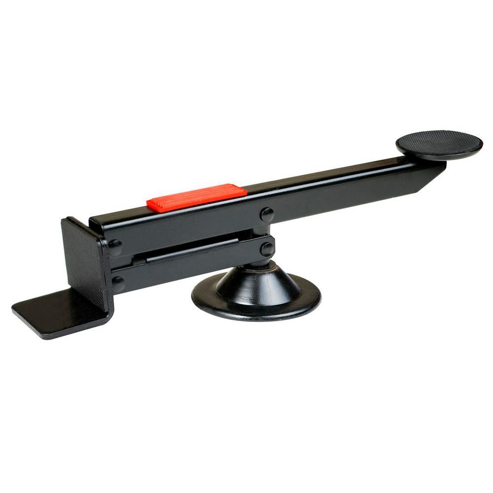 Swivel Door and Board Lifter