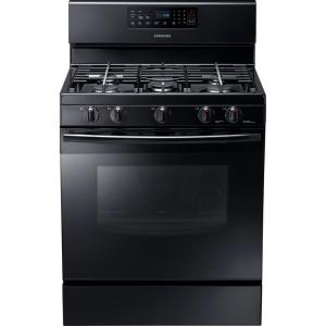 how to clean debris from frigidaire stove top