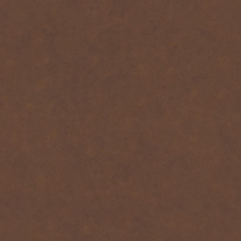 48 in. x 96 in. Laminate Sheet in Burnished Chestnut with