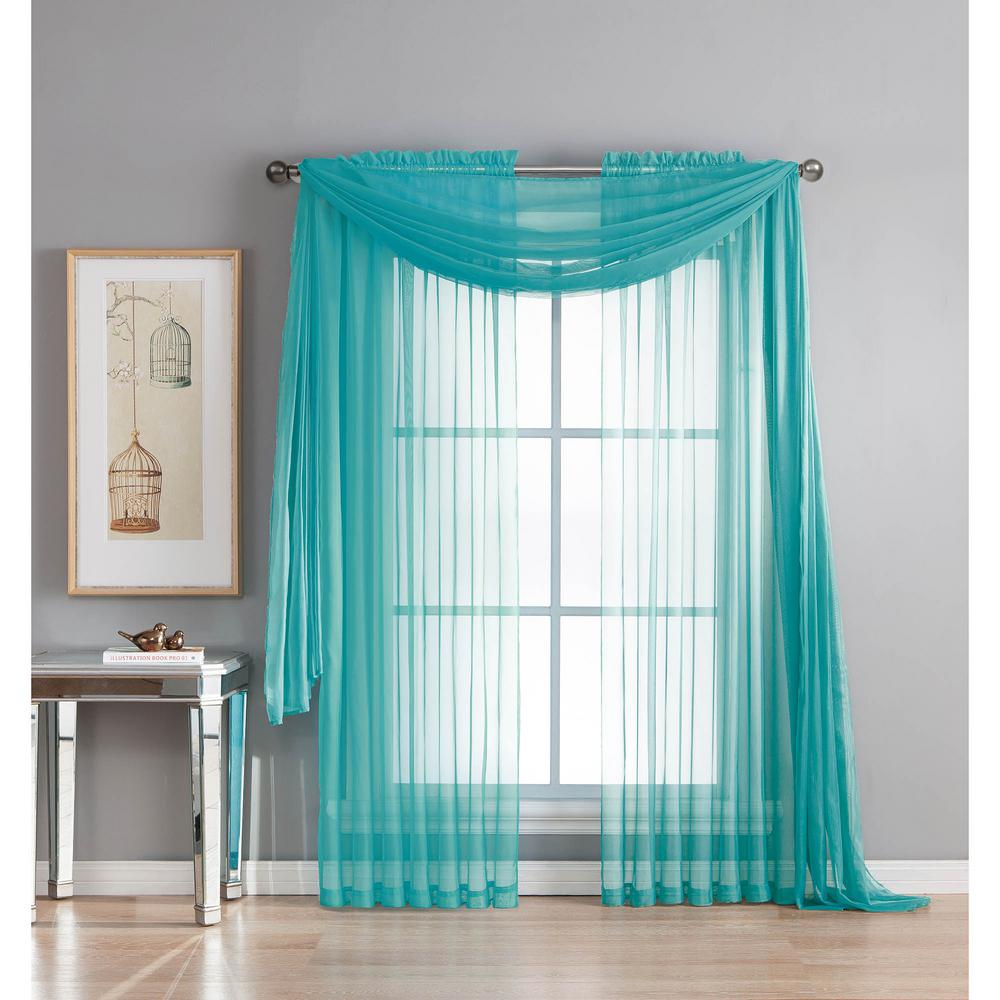 tier products commonwealth swag curtains zoom and semi valances kitchen hydrangea valance sheer