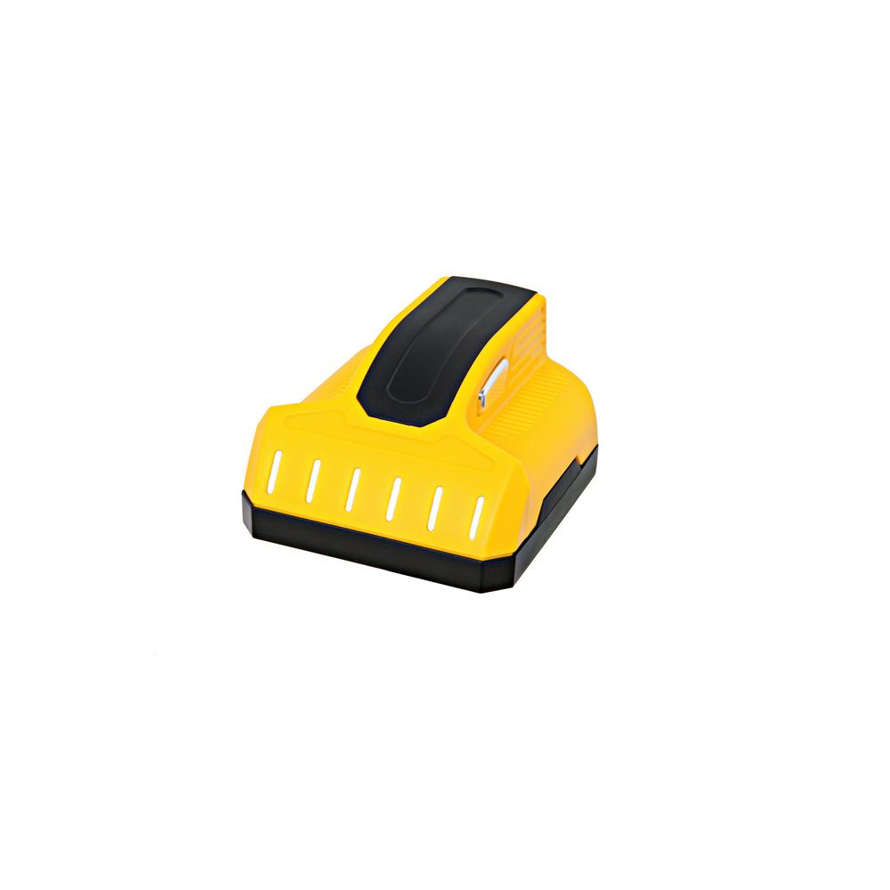 Stud Finders - Hand Tools - The Home Depot
