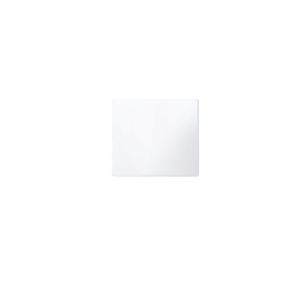 Multi-Color Wi-Fi Connected LED Light Tile Kit