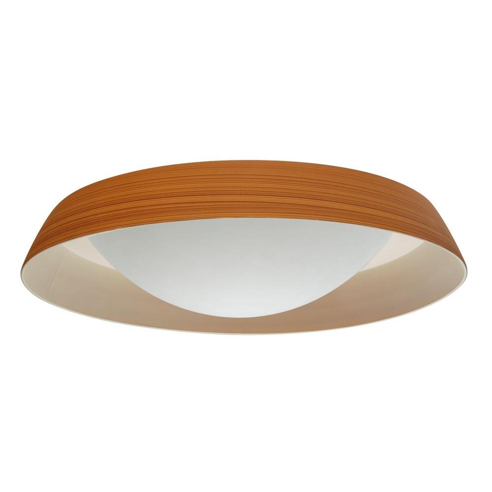 Illumine 1-Light Ceiling Mount Fixture-DISCONTINUED