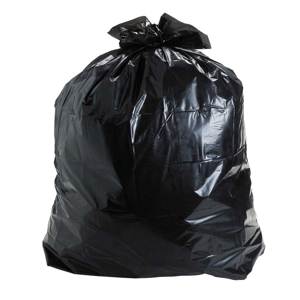 Insect Repellent Trash Bags 65 Per Box