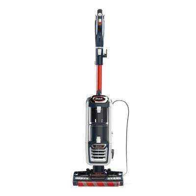 DuoClean Powered Lift-Away Bagless Upright Vacuum Cleaner