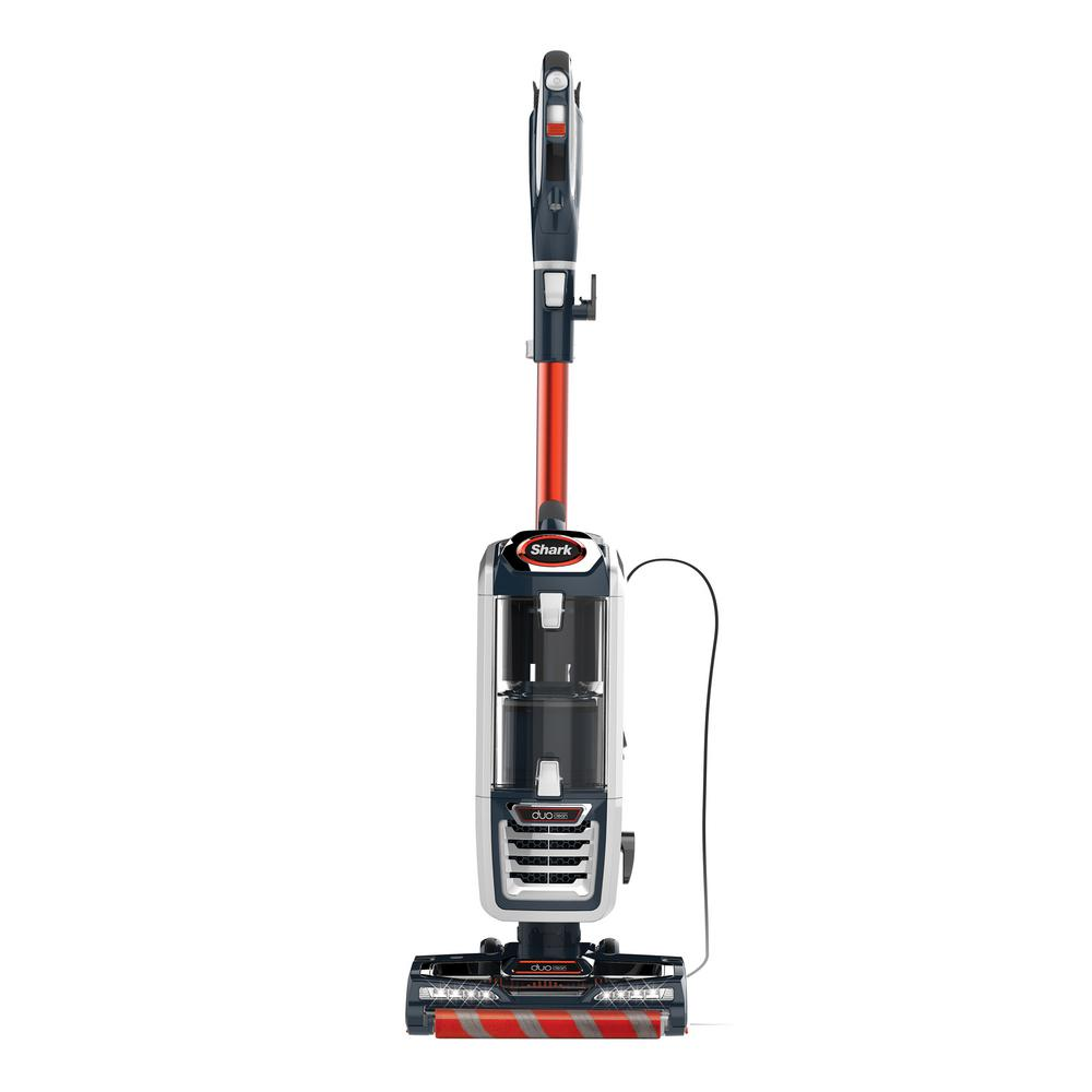 Shark DuoClean Powered Lift-Away Bagless Upright Vacuum Cleaner