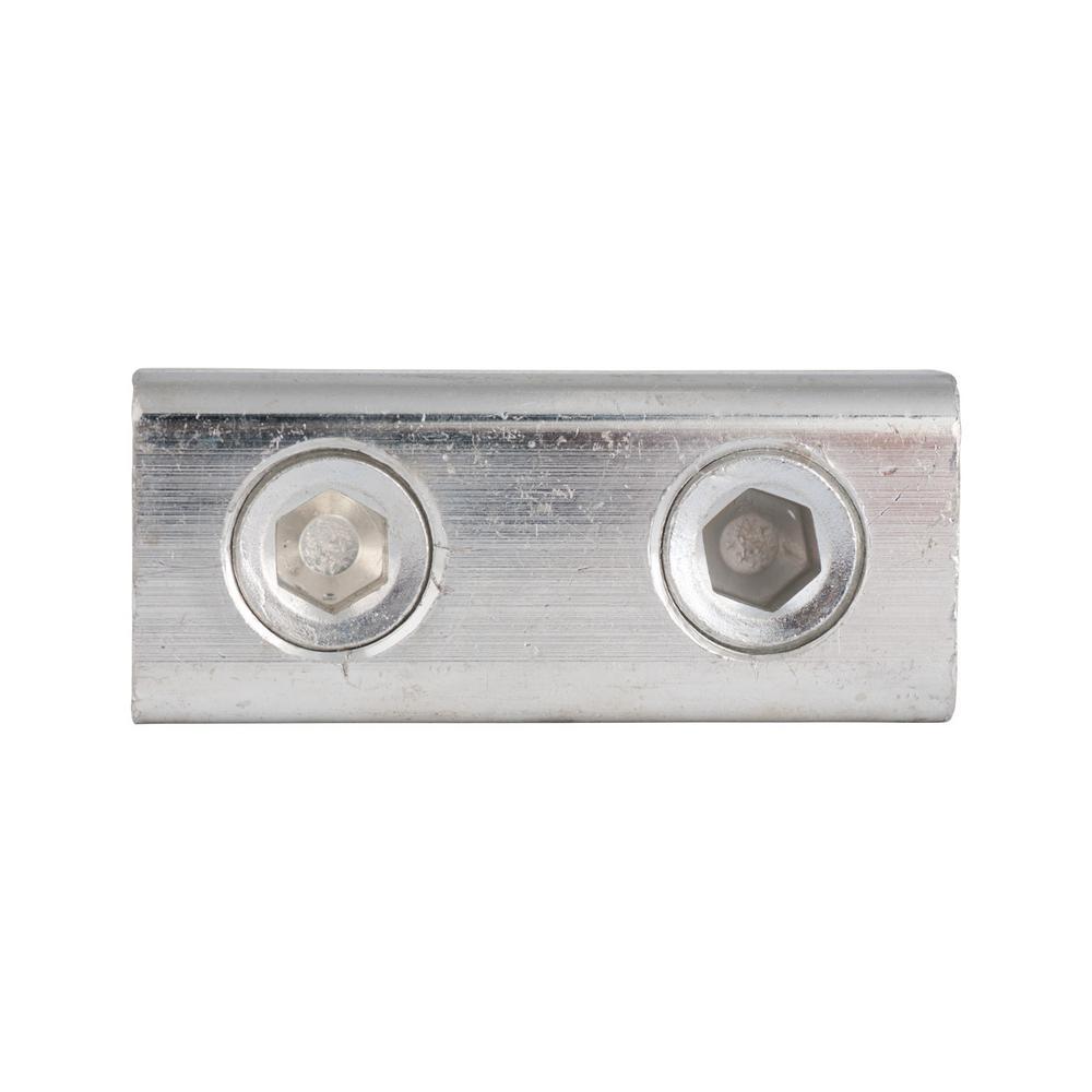 Gardner Bender 4/0-6 AWG Reducer/Splicer-Dual Rated (1-Pack) Case of ...