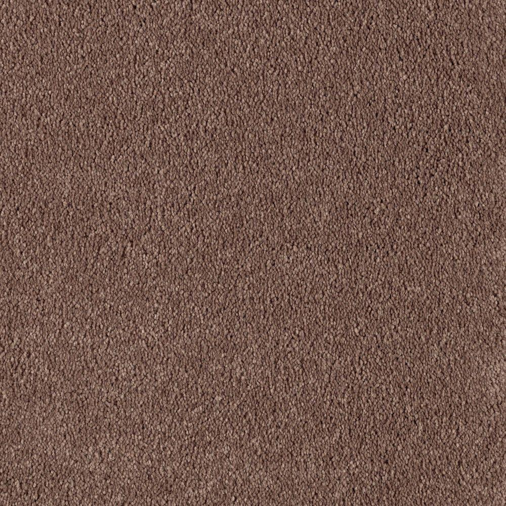 Rapid install velocity i color colonial brown texture 12 for Paint colors for brown carpet