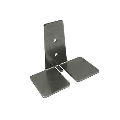 Glass Block Anchors (5-Pack)