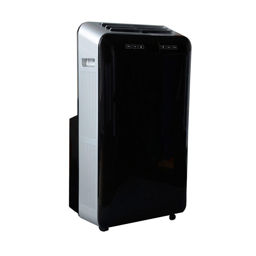 haier 14000 btu portable air conditioner. cch products 14,000 btu portable air conditioner haier 14000 btu r