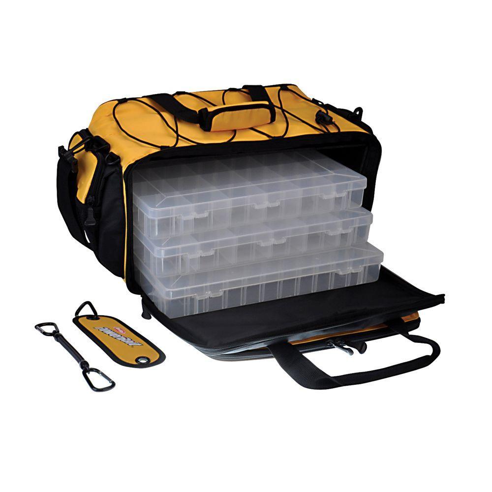 Powerbait Large Tackle Bag