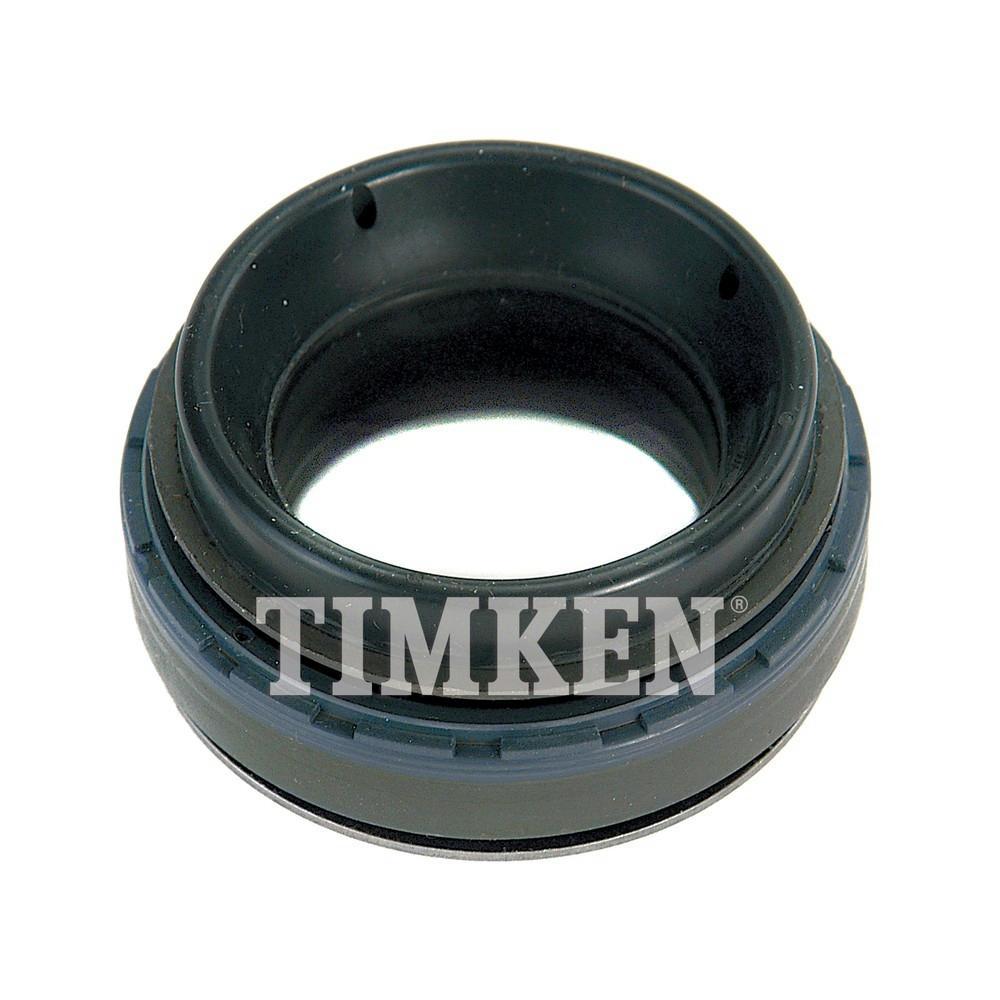 Wheel Seal Rear Timken 710129 fits 89-96 Nissan 300ZX