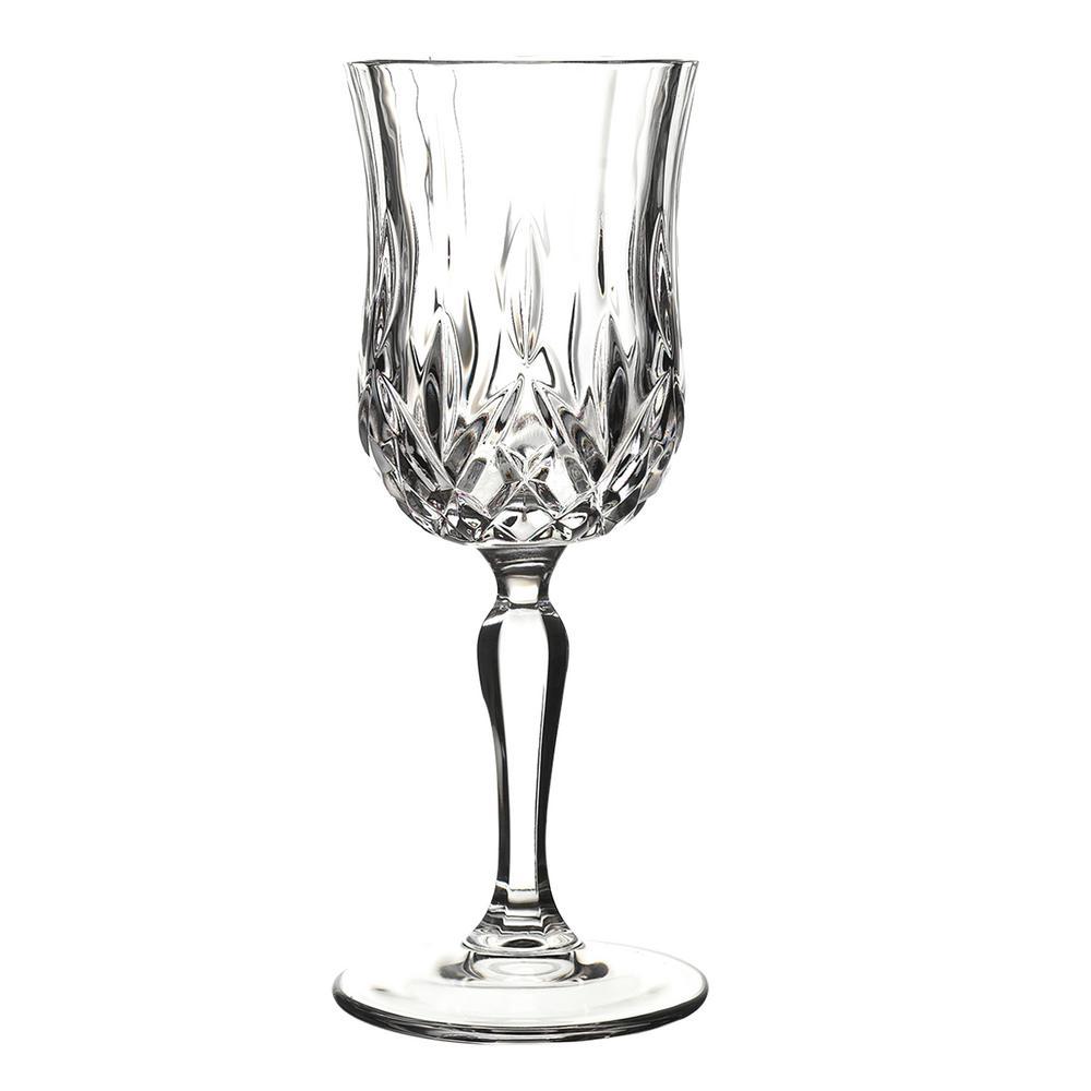 RCR Opera Wine Glass set of 6