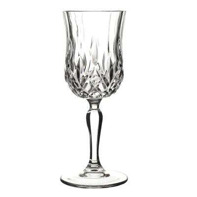 RCR Opera Wine Glass set of 6