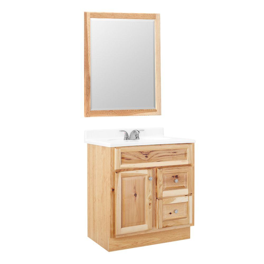 vanities vanity inch drawers products white wood combo java maple broadway with set copy drawer countertop cabinet bathroom quartz img in