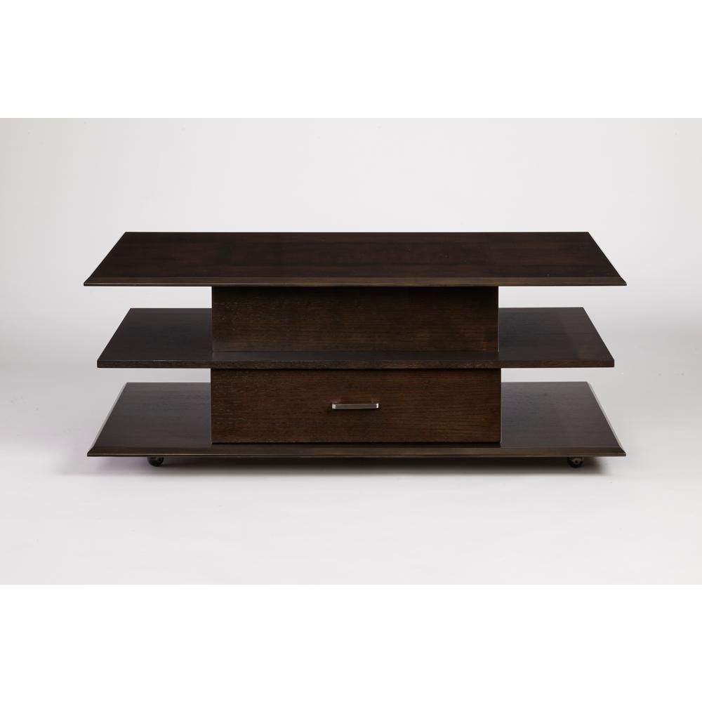 Pleasant Progressive Furniture Xanadu Dark Espresso Lift Top Cocktail Cjindustries Chair Design For Home Cjindustriesco