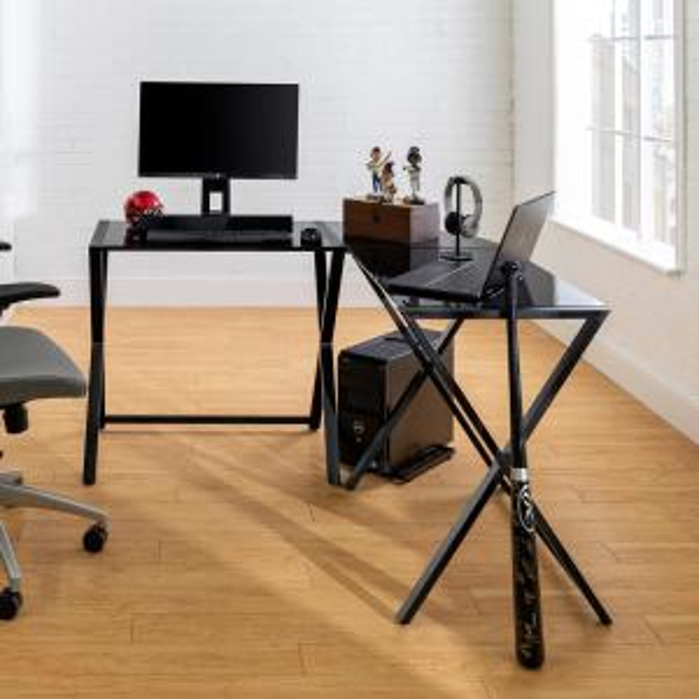 Walker Edison Furniture Company 51\