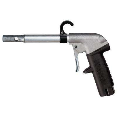 Ultra Xtra Thrust 36 in. Safety Air Gun with a Short Trigger