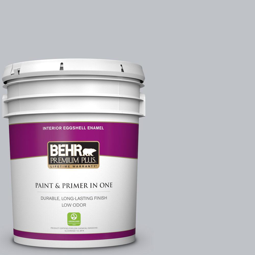 Rust Oleum Specialty 30 Oz Ultra Matte Interior Chalked
