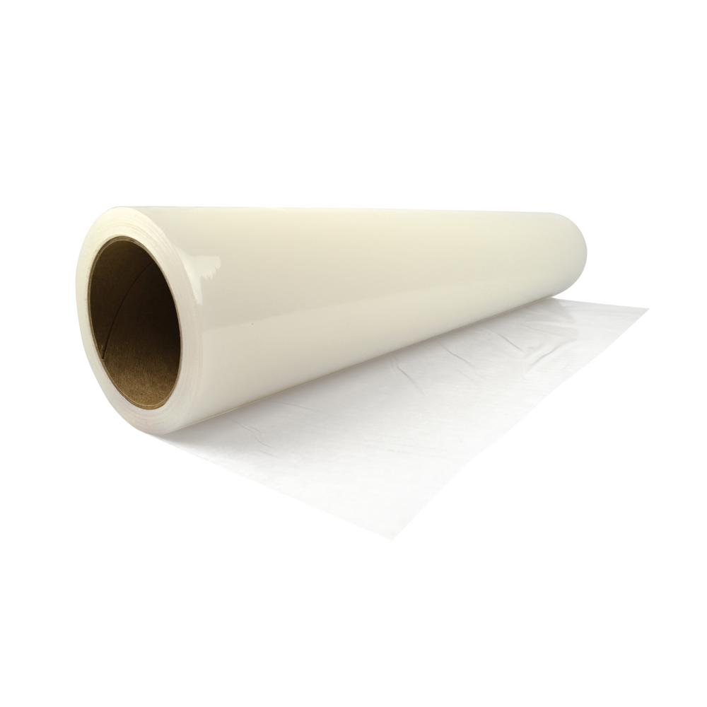24 in. x 200 ft. Self-Adhesive Film