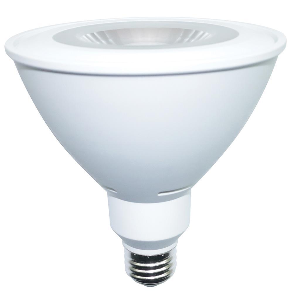 Halco LED PAR38 17W 2700K Dimmable 40 Degree E26/ Set of 6