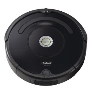 I Robot Roomba Opinioni.Irobot Roomba 690 Wi Fi Connected Robot Vacuum R690020 The