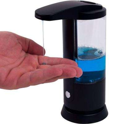 Home Touchless Automatic Liquid Soap Dispenser
