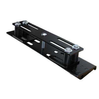 Replacement / Spare UniMount Universal ATV Mount for UniPlow One-Box ATV Plow
