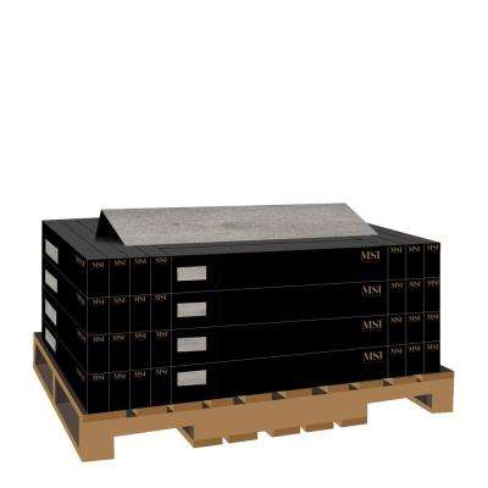 Woodland Dove Oak 9 in. x 60 in. Rigid Core Luxury Vinyl Plank Flooring (48 cases/1077.12 sq. ft./pallet)